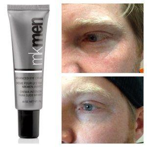MKMen® Advanced Eye Cream